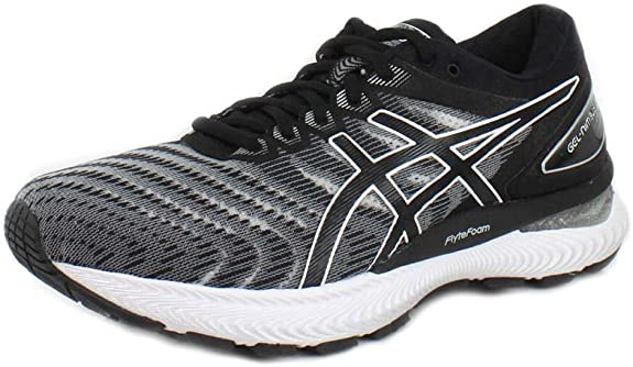 2. ASICS Men's Gel-Nimbus 22 Running Shoe