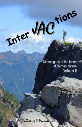 InterJACtions Volume 2
