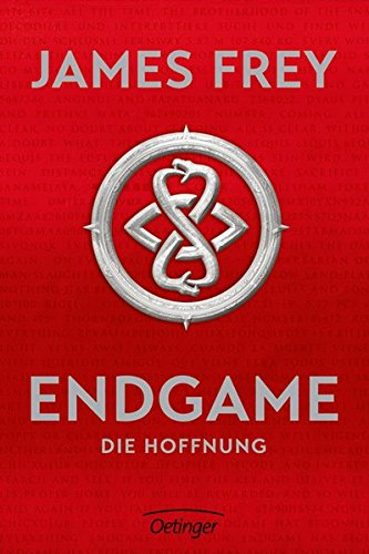 https://juliassammelsurium.blogspot.com/2019/02/reihenvorstellung-endgame-james-frey.html