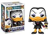 POP! Disney: DuckTales - Magica De Spell - Only at GameStop