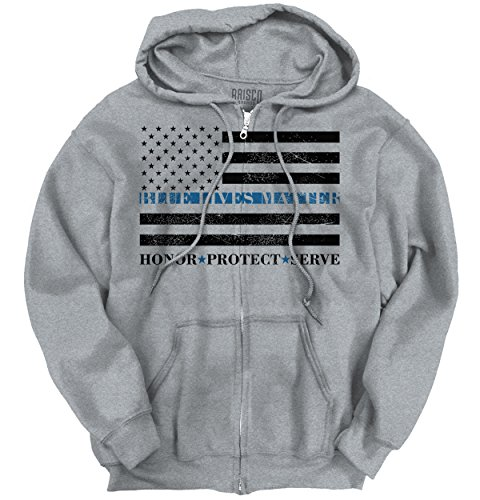 blue-lives-matter-flag-thin-blue-line-police-honor-support-zip-hoodie