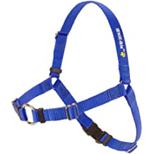 No Pull Dog Harness Medium by Softouch Concepts