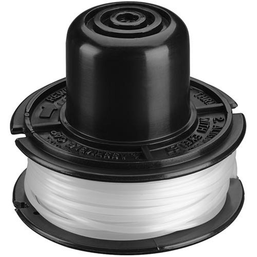 Replacement Spool Feed - BLACK+DECKER Replacement Spool RS-136-BKP