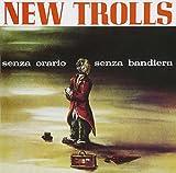 Senza Orario Senza by New Trolls (1999-03-08)