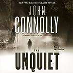 The Unquiet | John Connolly