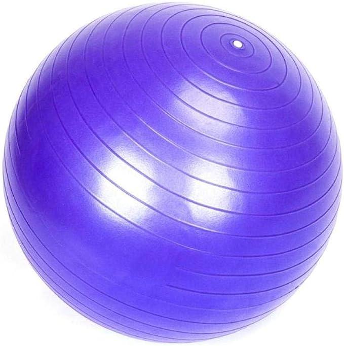 CRSM Pelota De Fitness 85/75/65 / 55Cm Bola De Yoga Deportiva Bola ...