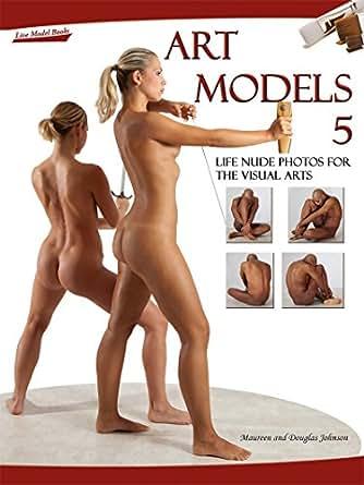 Nude pics of lesdains pics