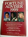 Fortune Adviser 1999, Time-Life Books Editors, 1883013402