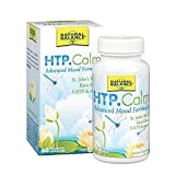Natural Balance HTP, Calm, 60-Count