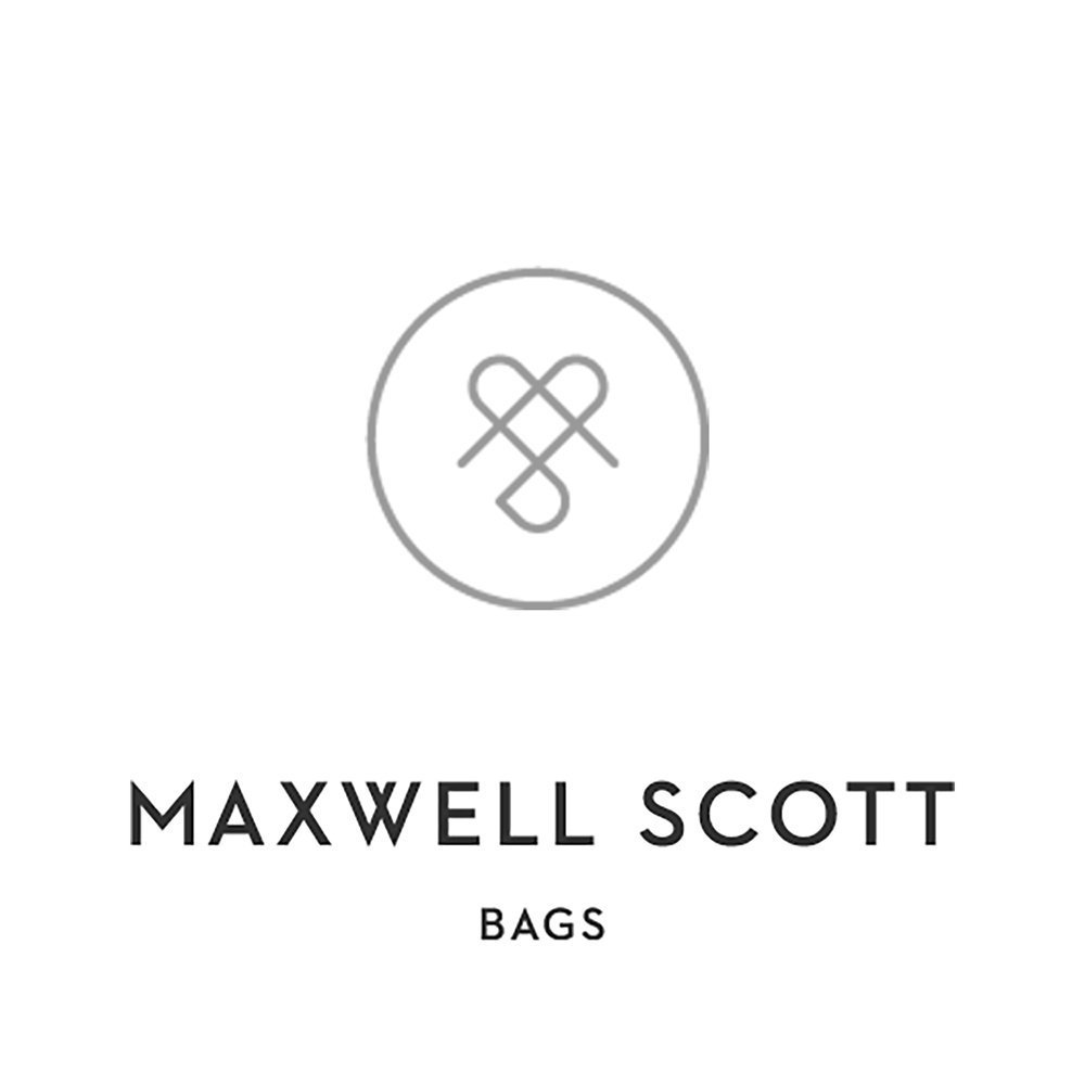 Maxwell Scott Personalized Iphone 5/5s Black Leather Flip Case for Cell (Renato) by Maxwell Scott Bags (Image #7)