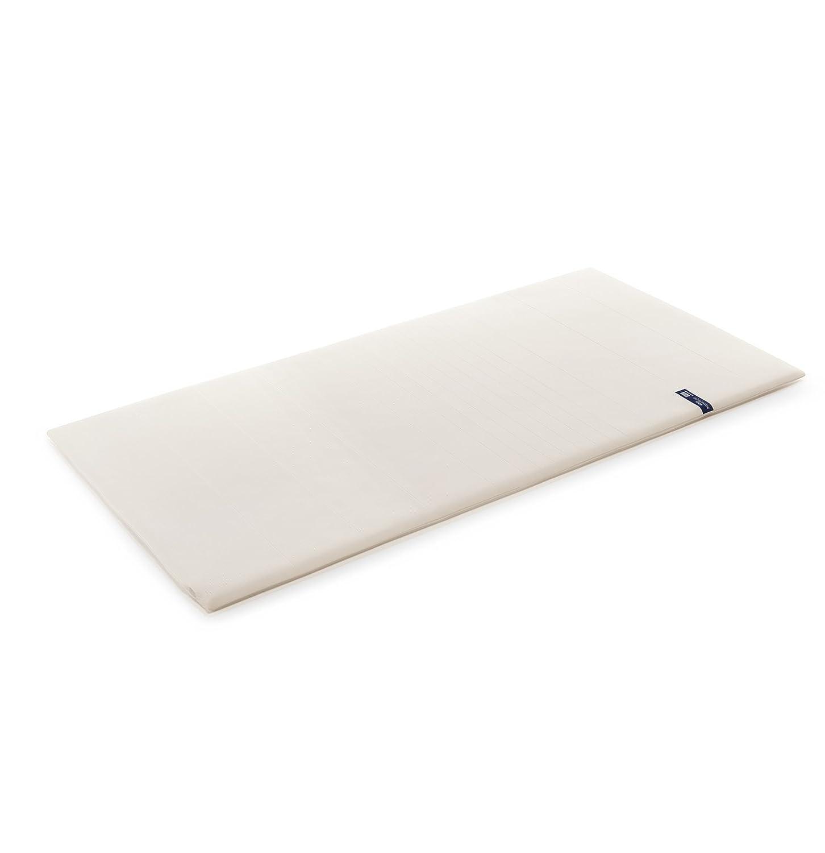 エアウィーヴ スマート for KIDS 高反発マットレスパッド セミダブル 厚さ2cm 1-61021-1 B0144GZOAG  セミダブル