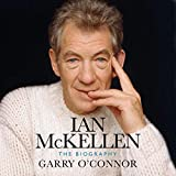 : Ian McKellen: The Biography