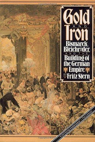 Empire Iron - 8