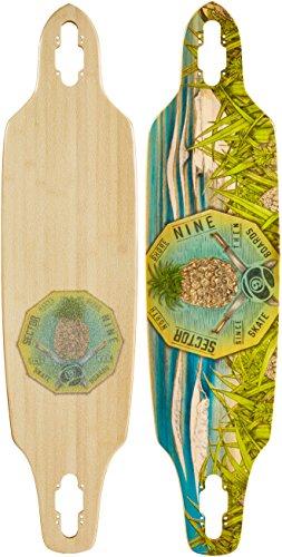 sector-9-mini-lookout-deck-skateboard-assorted