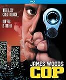Cop (1988) [Blu-ray]