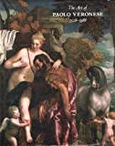 The Art of Paolo Veronese, 1528-1588 9780521372978