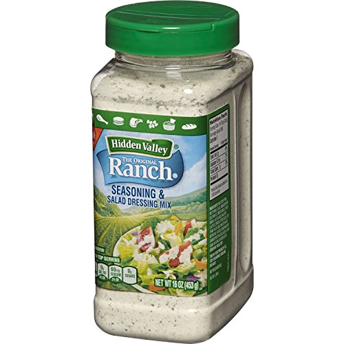 hidden-valley-ranch-seasoning-salad-dressing-mix-16-oz-pack-of-2