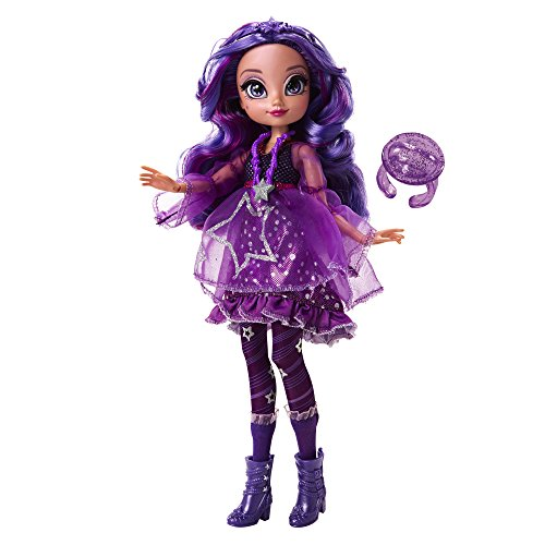 Disney Star Darlings Starland Fashion Sage Doll (Disney Star)
