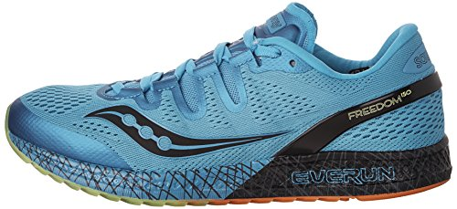 Saucony Saucony Chaussures Chaussures ISO Freedom Freedom xaY0wag