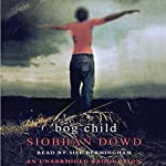 Bog Child | Siobhan Dowd