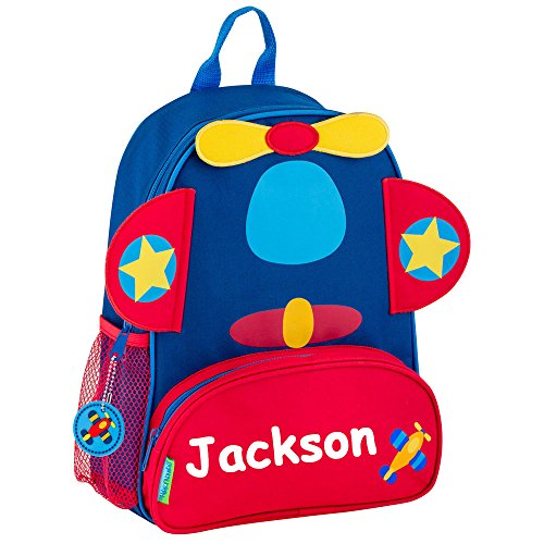 5cc65e15619e Top 10 Stephen Joseph Backpack For Boys of 2019 - Best Reviews Guide