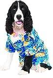 Rubie's Luau Pet Costume, XXXL