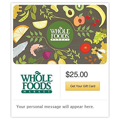 Shell Gift Card: Amazon.com