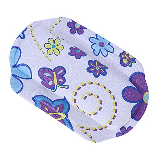 VOBAGA Cushion Non Slip Support butterfly