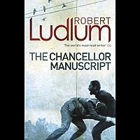 The Chancellor Manuscript (English Edition)