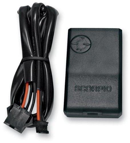Scorpio Perimeter Sensor SN5 (Alarm Motorcycle Scorpio)