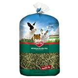 Kaytee Timothy Hay, 48-oz bag