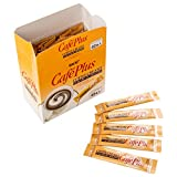 UCC coffee creamy cafe plus ST 3g ~ 40P