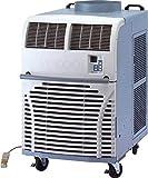 MovinCool OfficePro36 36,000 BTU Portable Air Conditioner