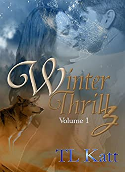 Winter Thrillz by [Katt, TL]
