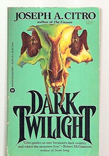 twilight book+download