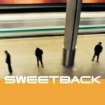 Stage (2) by sweetback on amazon music amazon. Com.