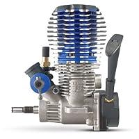 Motor Traxxas 5407 3.3 TRX, eje IPS con arranque por arrastre