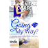 Sapphire Falls: Going My Way? (Kindle Worlds Novella)