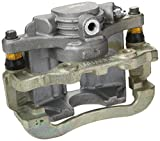 Cardone 18-B4713 Remanufactured Domestic Friction Ready (Unloaded) Brake Caliper
