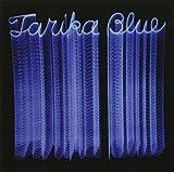 Tarika Blue (Limited Remaster)