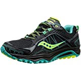 saucony women's grid shoes