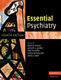 img - for Essential Psychiatry book / textbook / text book