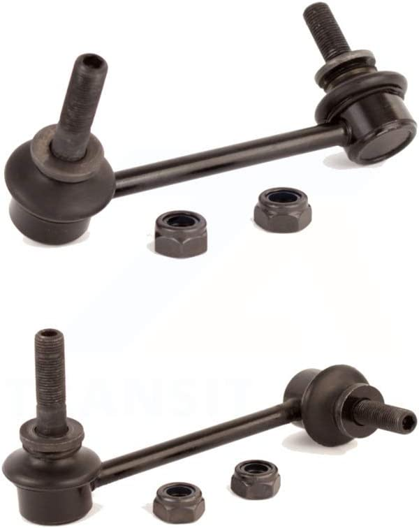 Front Suspension Stabilizer Bar Link Kit For Toyota 4Runner FJ Cruiser Lexus GX470
