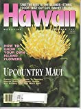 img - for Hawaii Magazine, September October 1991 (Vol 8, No 5) book / textbook / text book
