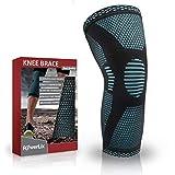 Bowling Knee Brace - Best Reviews Guide