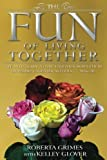 img - for The Fun of Living Together book / textbook / text book