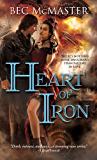 Heart of Iron (London Steampunk Book 2)
