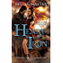 Heart of Iron (London Steampunk Book 2)