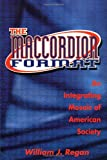 The Maccordion Format, Regan, 143490847X