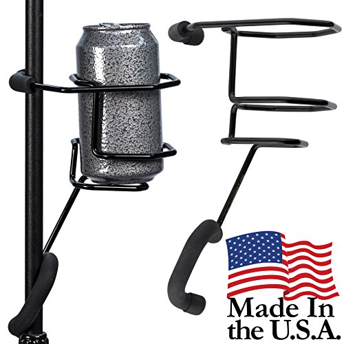 Mic Stand Drink Holder Microphone